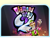 Diamond Drop 2